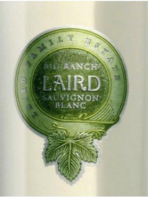 2017 Laird Sauvignon Blanc 750ml
