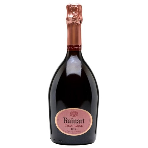 Ruinart NV Ruinart Rose 750ml