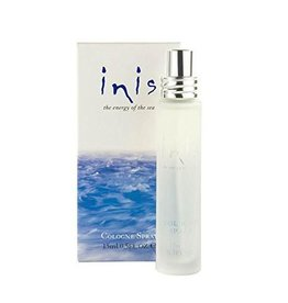 Inis Inis Cologne Travel Spray: 15ml