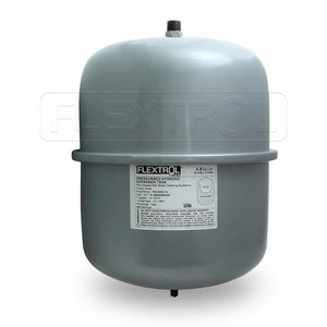 4.8 Gal. Hydronic Expansion Tank ( FLEXTROL )