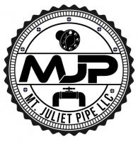 Mt. Juliet Pipe
