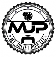Mt. Juliet Pipe