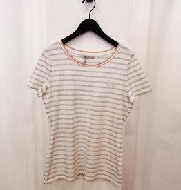 Ouí T-shirt 68920