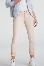 Ouí Pantalons rose girlfriend
