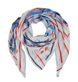 Ouí 68989    foulard