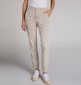 Ouí Pantalons beige 68476