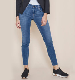 Mos Mosh Sumner Core Luxe Jeans