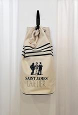 Saint James SAC BALUCHON