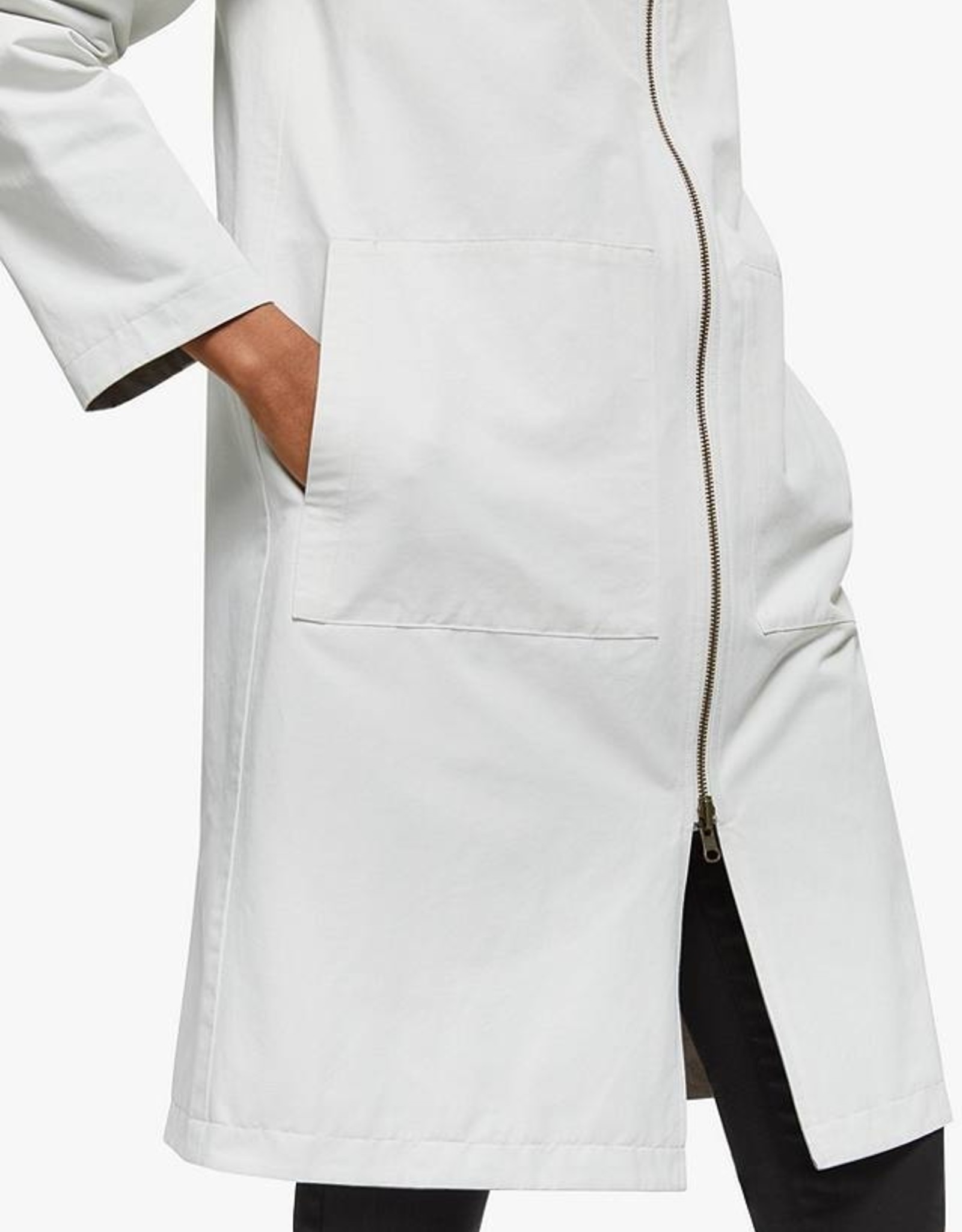 Eileen Fisher Manteau reversible R9FPO