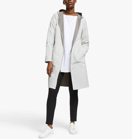 Eileen Fisher Manteau reversible R9FPO T