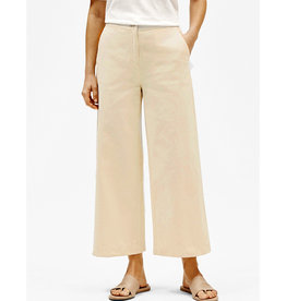 Eileen Fisher Pant R9SUZ-P8272M T