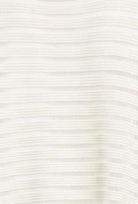 Eileen Fisher Top R9FQH-W5301M