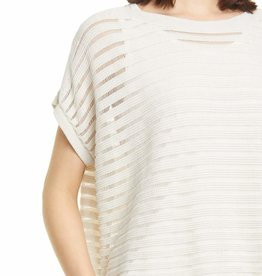 Eileen Fisher Top R9FQH-W5301M T