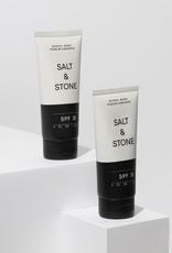 Salt & Stone Lotion SPF 30