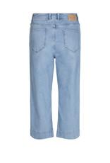 Mos Mosh Bailey Swift Jeans