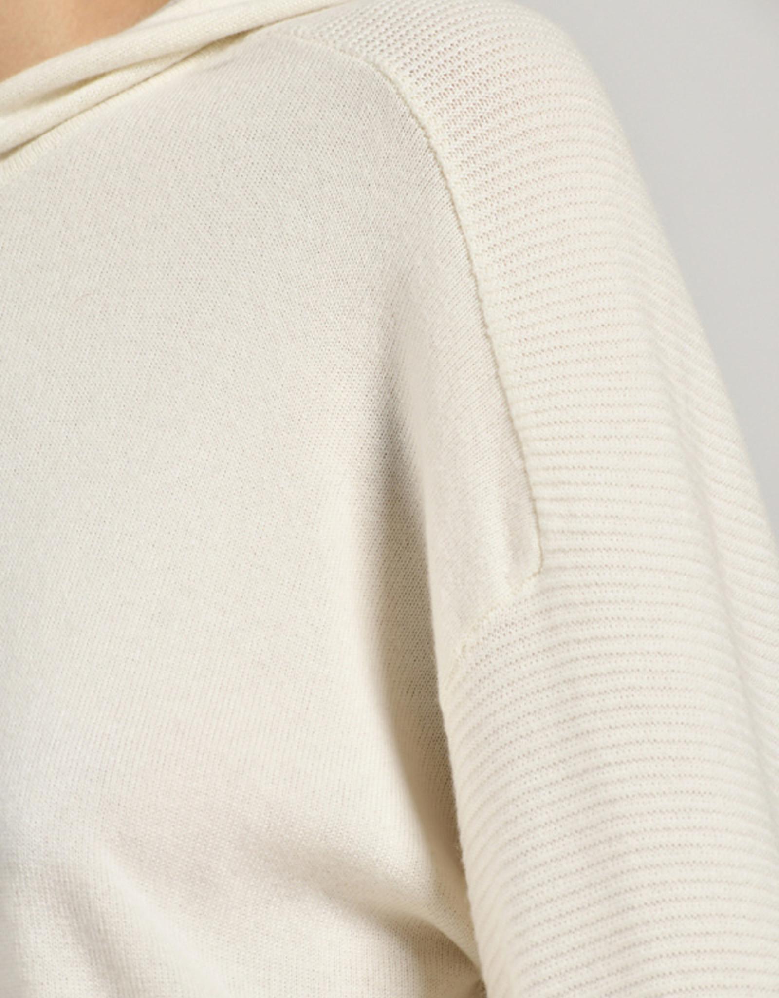 Mat de Misaine Telgruc Knit
