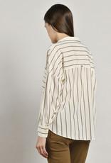 Mat de Misaine Claran Shirt