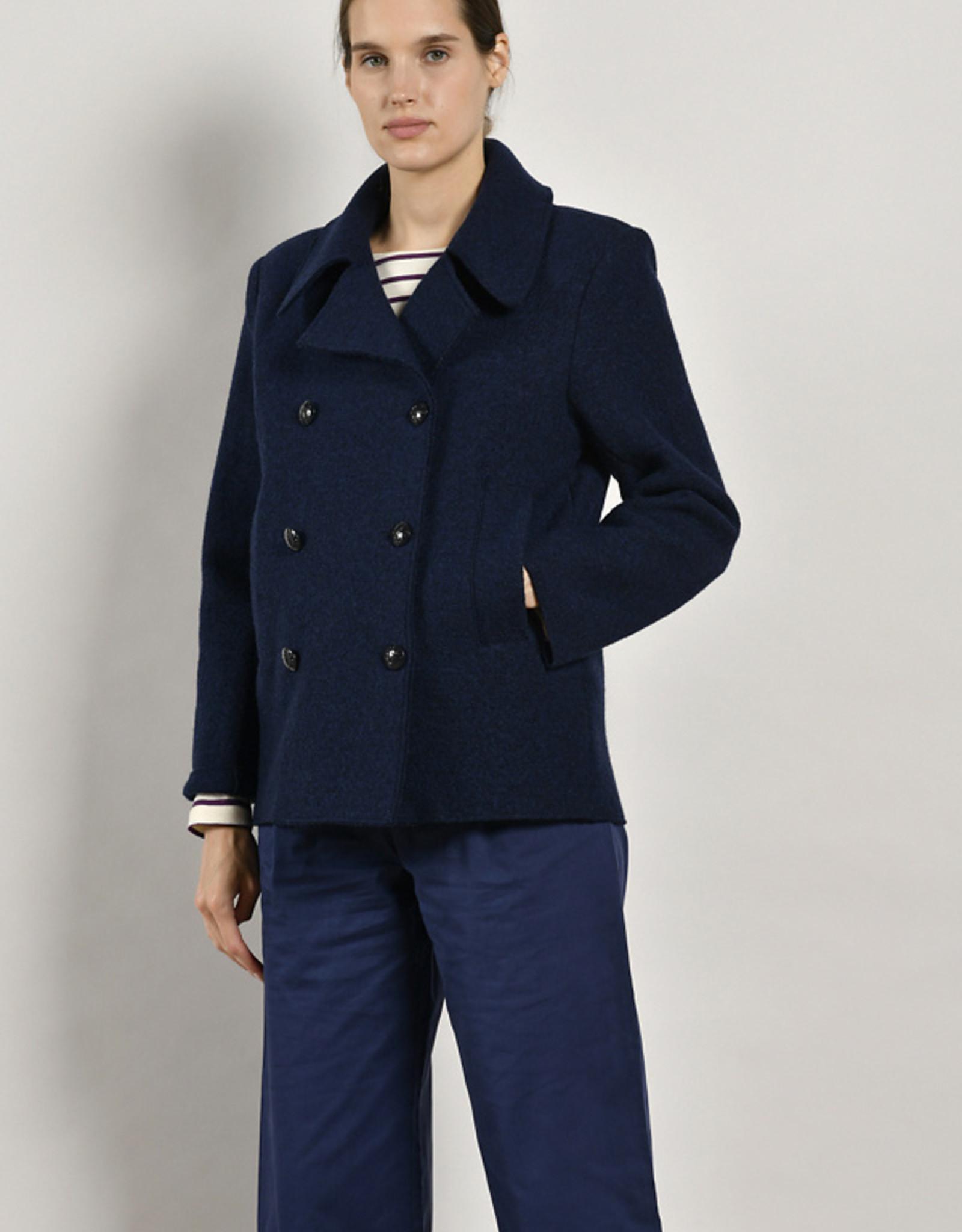 Mat de Misaine Frioul Coat