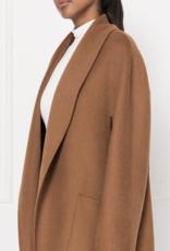 Thara Coat