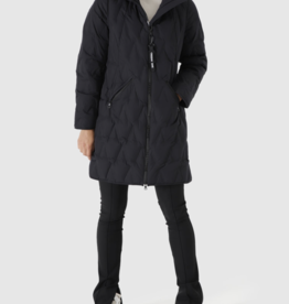 Creenstone Manteau CS245050203