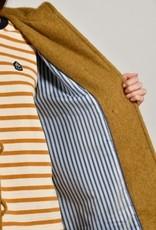 Mat de Misaine Fulton Coat
