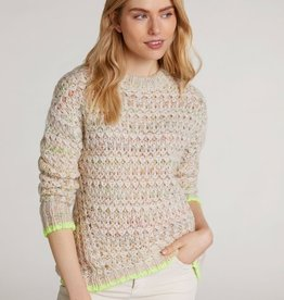 Ouí 71451 Pullover