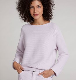 Ouí 71342 Pullover