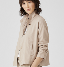 Eileen Fisher S1SUZ-J5499M Coat