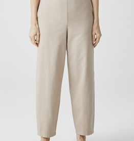 Eileen Fisher S1SUZ-P8284M Pants
