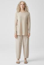 Eileen Fisher S1SUZ-P8284M Pants