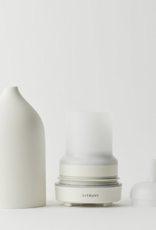 Vitruvi Diffuseur pour huille essentielle Blanc