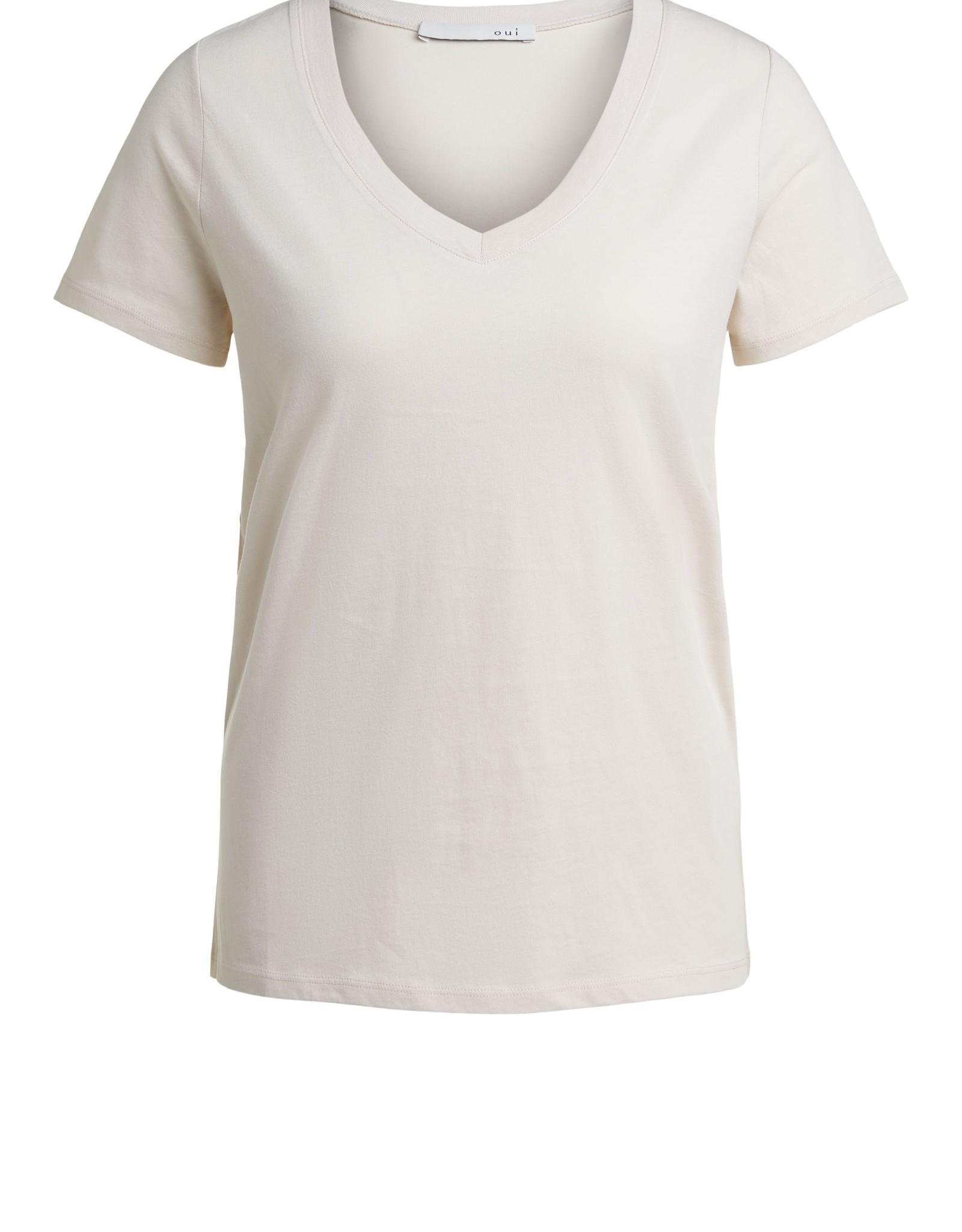 Ouí 66046 T-shirt