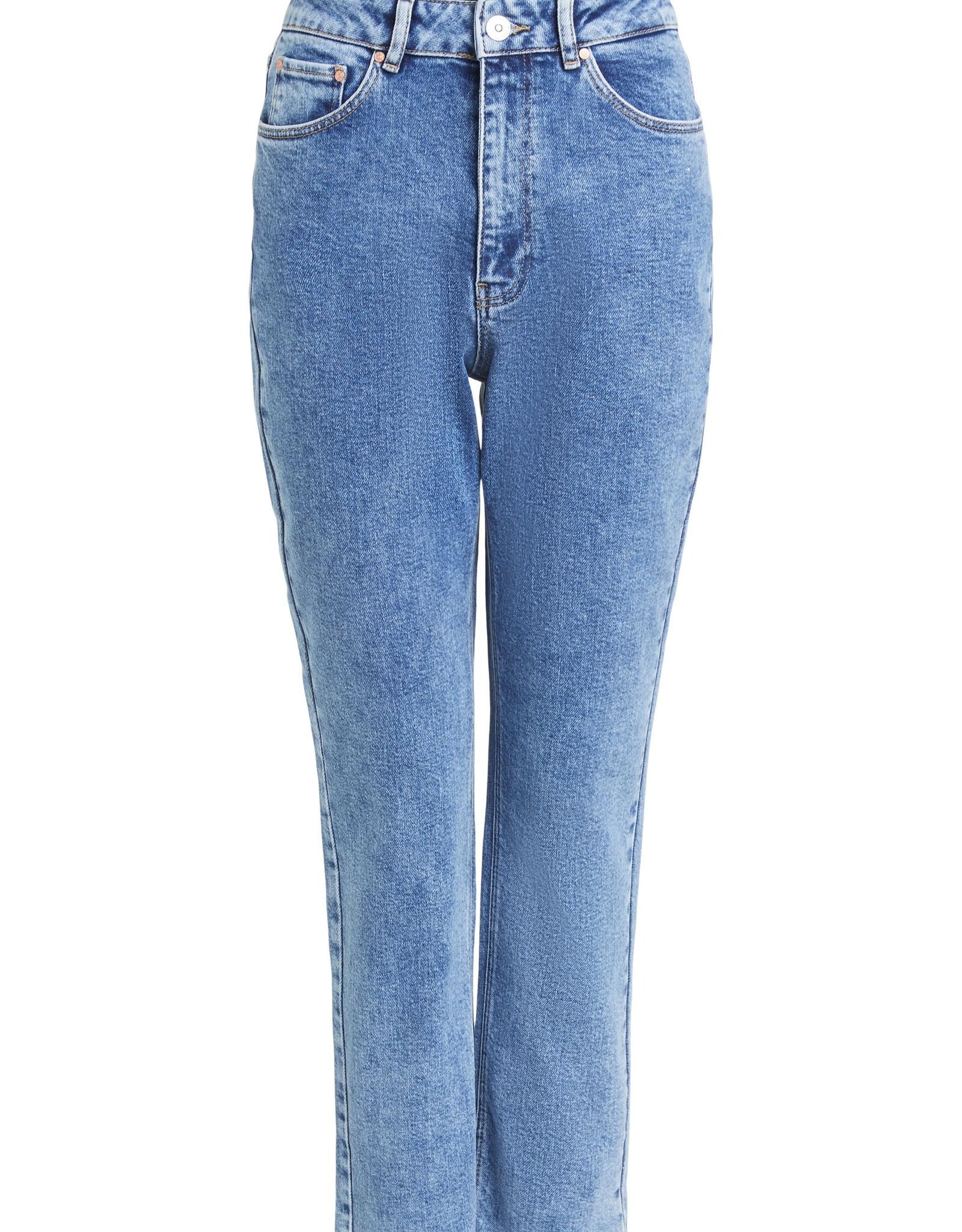 Ouí 70309 Jeans bleu