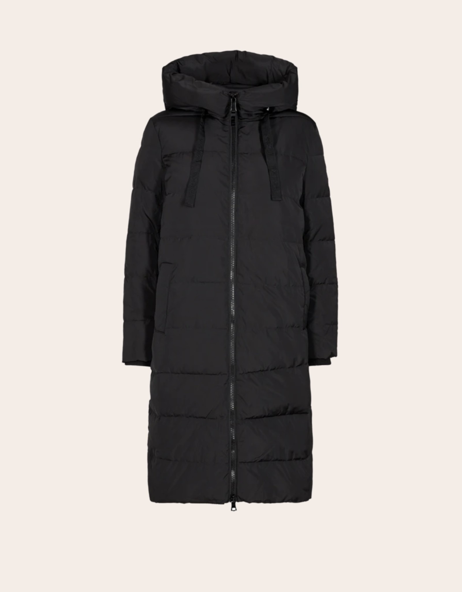 Mos Mosh Nova Down Coat