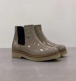 Anaki Anaki Joëlle Boots