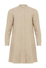 211-1167 Robe