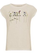 211-1171 T-shirt
