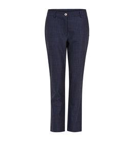 211-3165 Pants Jeans