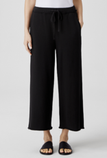 Eileen Fisher S1AEB-P4557M Jogger Large