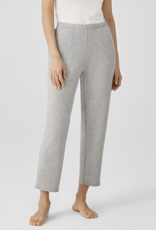 Eileen Fisher S1FYW-P4272M Joggers
