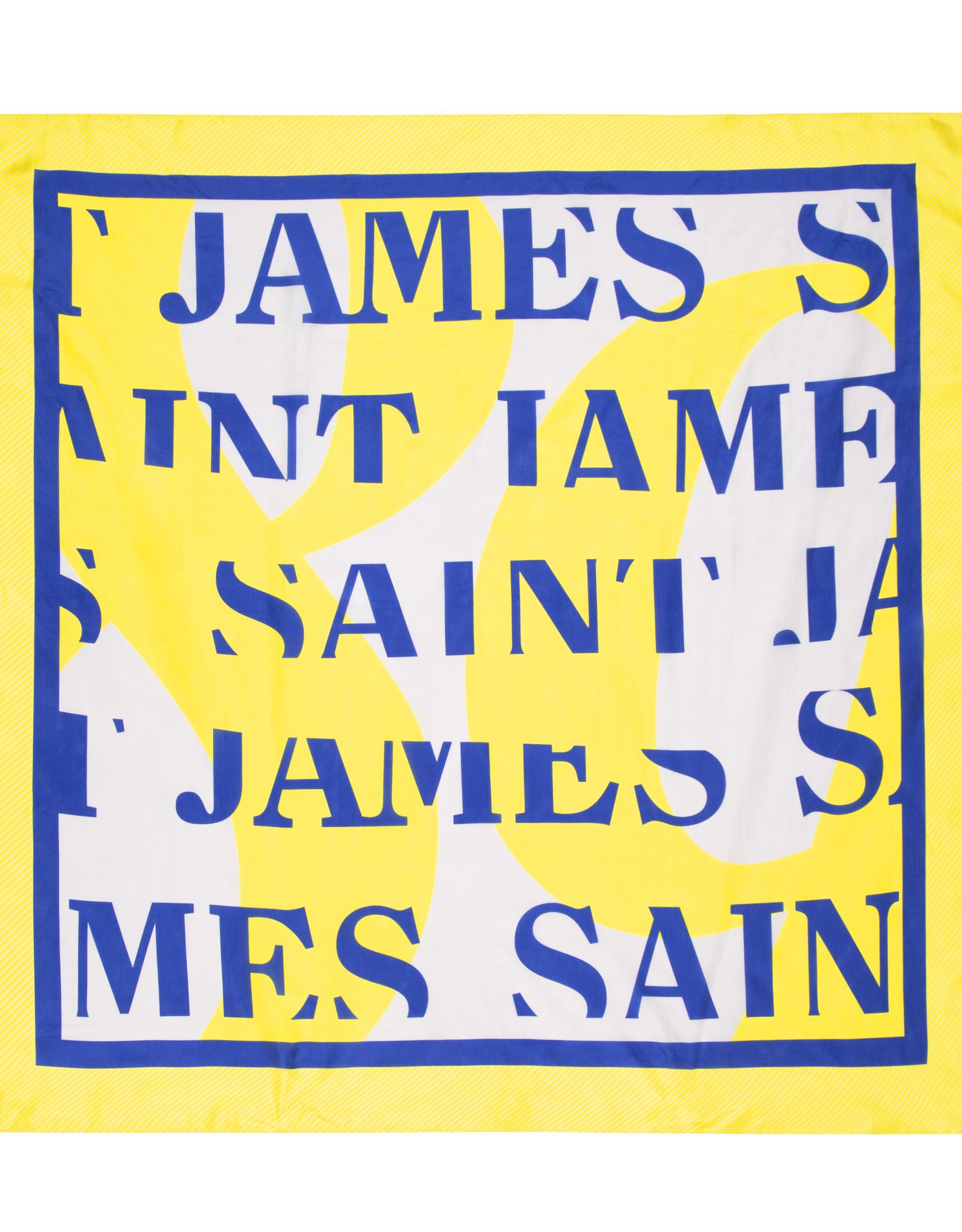 Saint James Carré Plongée