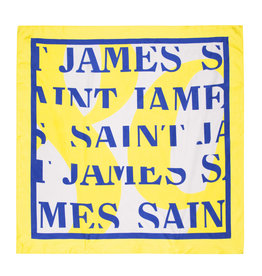Saint James Carré Plongée