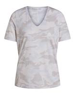 Ouí 71958 T-Shirt