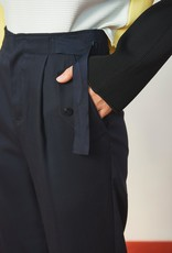 LILY Pantalon 3/4