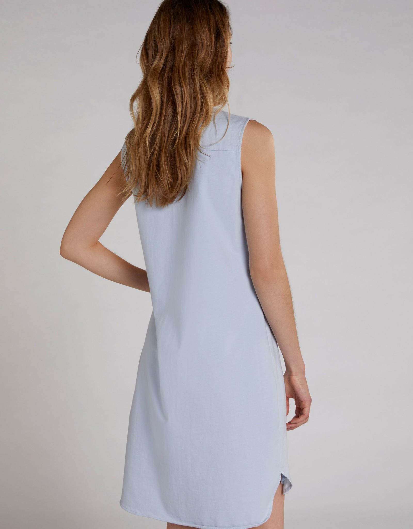 Ouí * 69473 Dress Brillant