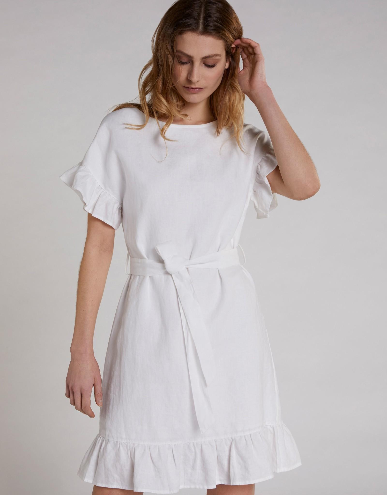 Ouí * 69249 Dress