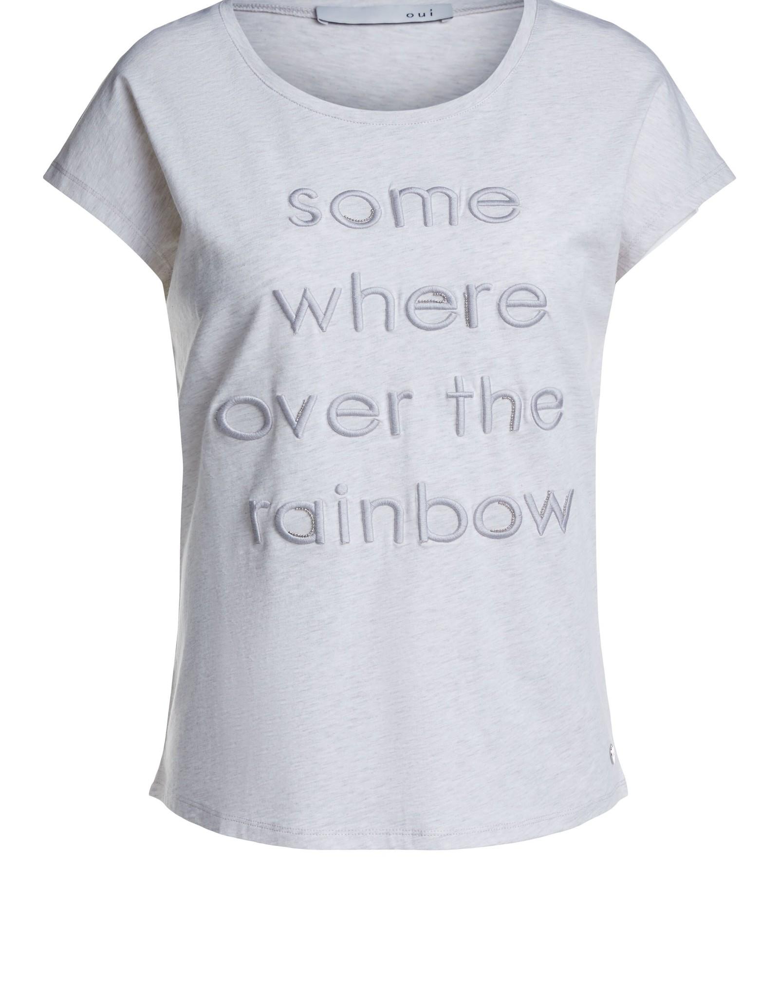 Ouí * 68382 T-shirt