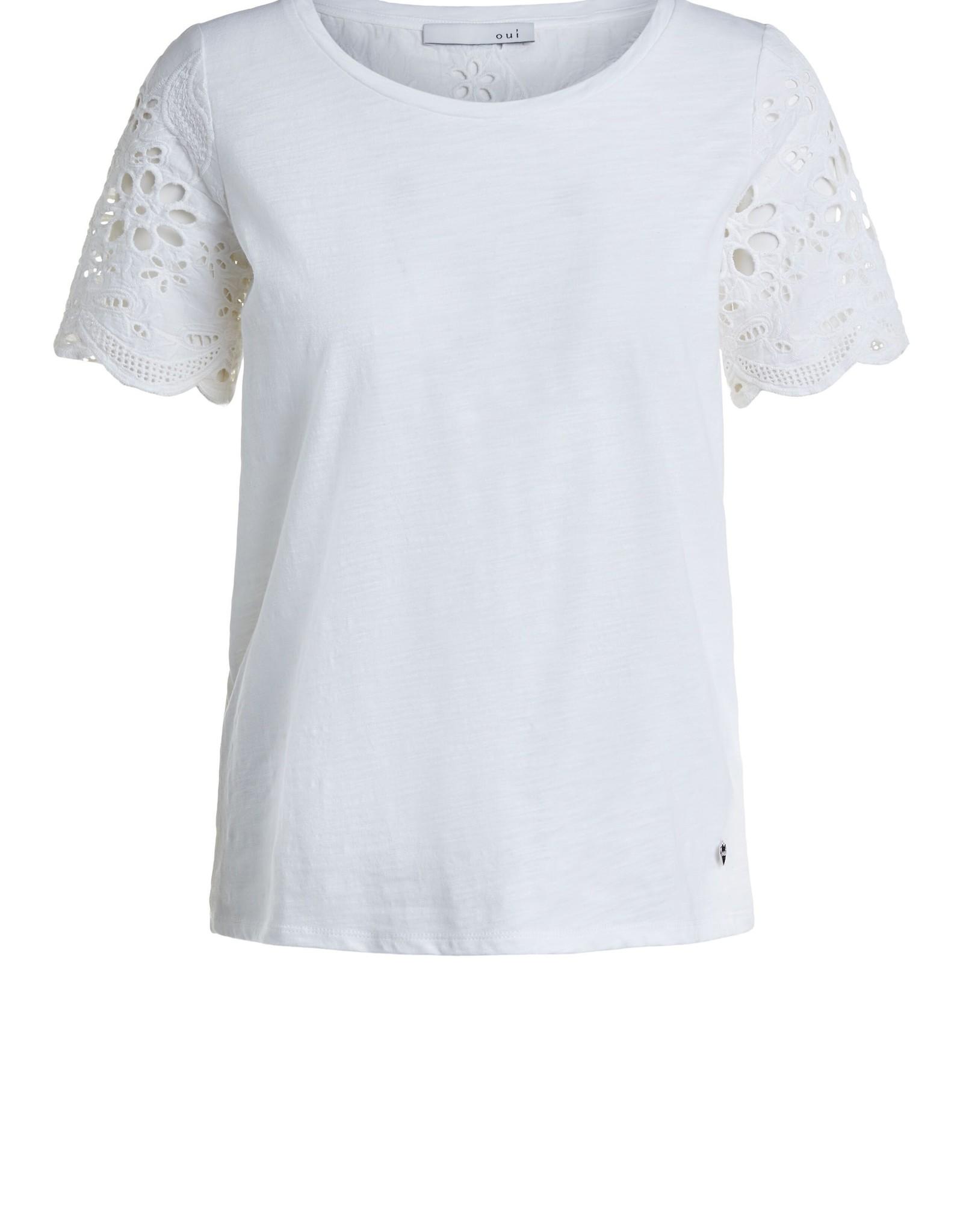 Ouí * 68365 T-shirt