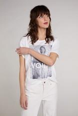 Ouí 72072 T-shirt