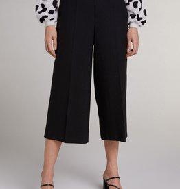 Ouí 71906 Pants Jambes Large
